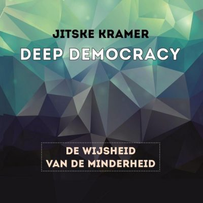 Deep Democracy – Jitske kramer